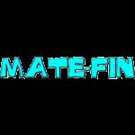 MATE-FIN
