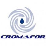 logo Cromafor