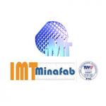 IMTminafab