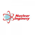 NUCLEAR-INGINERY-Srl