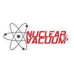 logo_NUCLEARVACUUM