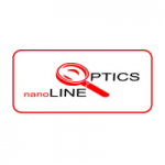 Nanoline-Srl