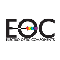ELECTRO OPTIC COMPONENTS