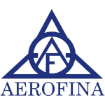 Sigla-Aerofina