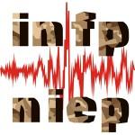 infp-logo