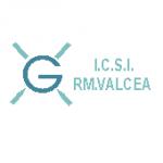 logo_icsi4