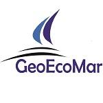 GEOECOMAR-logo150x150