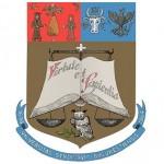 Universitatea Buc