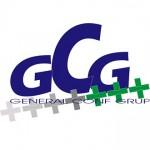 general conf