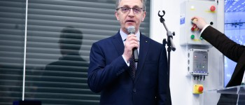 Nicolae Hurduc, Ministerul Cercatarii si Inovariii